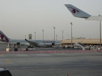 Wohnen in der Nähe eines Flughafens gesundheitsschädlich?