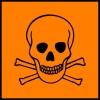 Natriumnitrit E250 das gesundheitsschädliche Gift in der Wurst und in Fertiggerichten