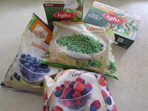 TK Obst und Gemüse Gesundheitswert