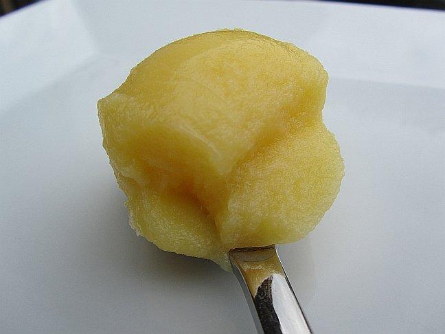 Ghee gesund und lecker, die bessere Alternative zu Butter?
