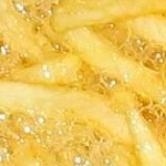 Sind Pommes ungesund? Warum sowohl frittierte Fritten als auch Ofenpommes nicht ungesund sein müssen.