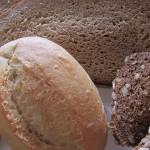 Sind Mono- und Diglyceride kurz E471 in Backwaren und anderen Lebensmitteln ungesund?