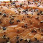 Wie gesund ist Räucherlachs, sind Räucherfische allgemein gesundheitlich unbedenklich?