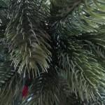 Die Vorteile und Nachteile von künstlichen Plastik Weihnachtsbäumen