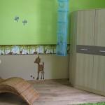 Schadstoffe in Möbeln, wie gefährlich und gesundheitsschädlich sind diese Wohngifte?
