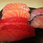 Ist Fischfilet immer ohne Gräten und was ist eigentlich ein grätenfreies Fisch-Loin?