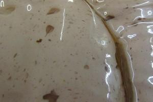 Fleischkäse Phosphat ungesund