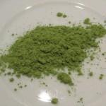 Bio Weizengras Pulver im Test mit Bewertung und Meinung zum gesunden Süßgras