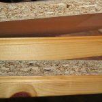 Schadstoffe In Möbeln Wie Gefährlich Und Gesundheitsschädlich Sind