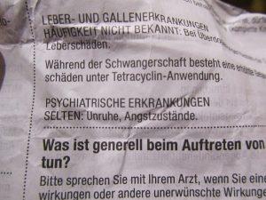 moegliche-psychische-nebenwirkungen-von-antibiotika-auf-dem-beipackzettel-in-diesem-fall-unruhe-und-angstzustaende