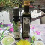 Hochwertiges Bio Traubenkernöl im Test mit Bewertung