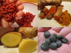 superfoods-und-detox-lebensmittel