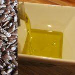 Wie gesund ist Leinöl wirklich? Bestehen Gefahren durch Oxidation oder einer Überdosierung für die Gesundheit?