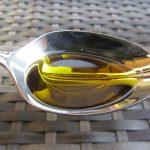 Legales Hanföl mit Cannabidiol (CBD) ganz ohne Rauschwirkung