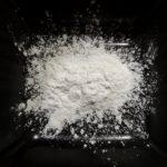 """Calcium Schreibweise mit C oder K am Anfang – Was """"Calcium"""" und """"Kalzium"""" unterscheidet und warum beide Schreibweisen des Mineralstoffes richtig sind"""