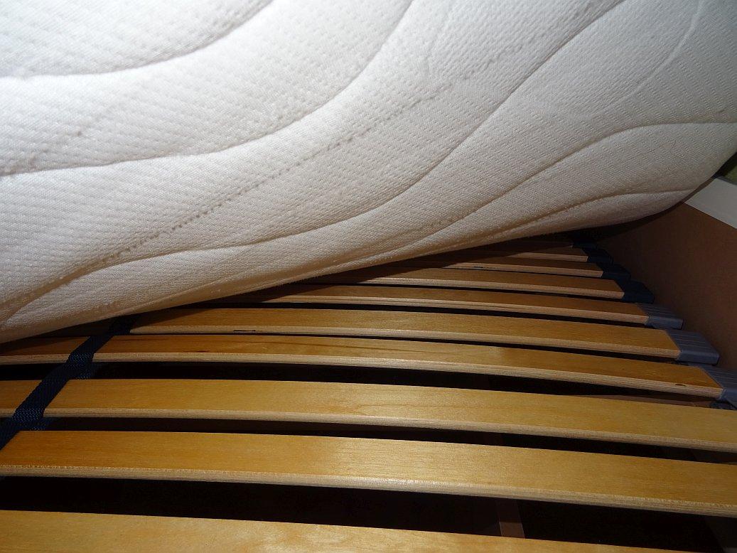"""Textilfaser """"Lyocell"""" - Seinen synthetischen Konkurrenten überlegen und umweltfreundlicher als Baumwolle?"""
