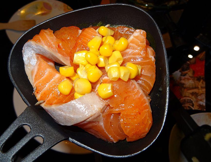 Meine Raclette Einkaufsliste und die Zutaten die einen Raclette-Abend zu einem besonderen, gesunden und schmackhaften Erlebnis machen