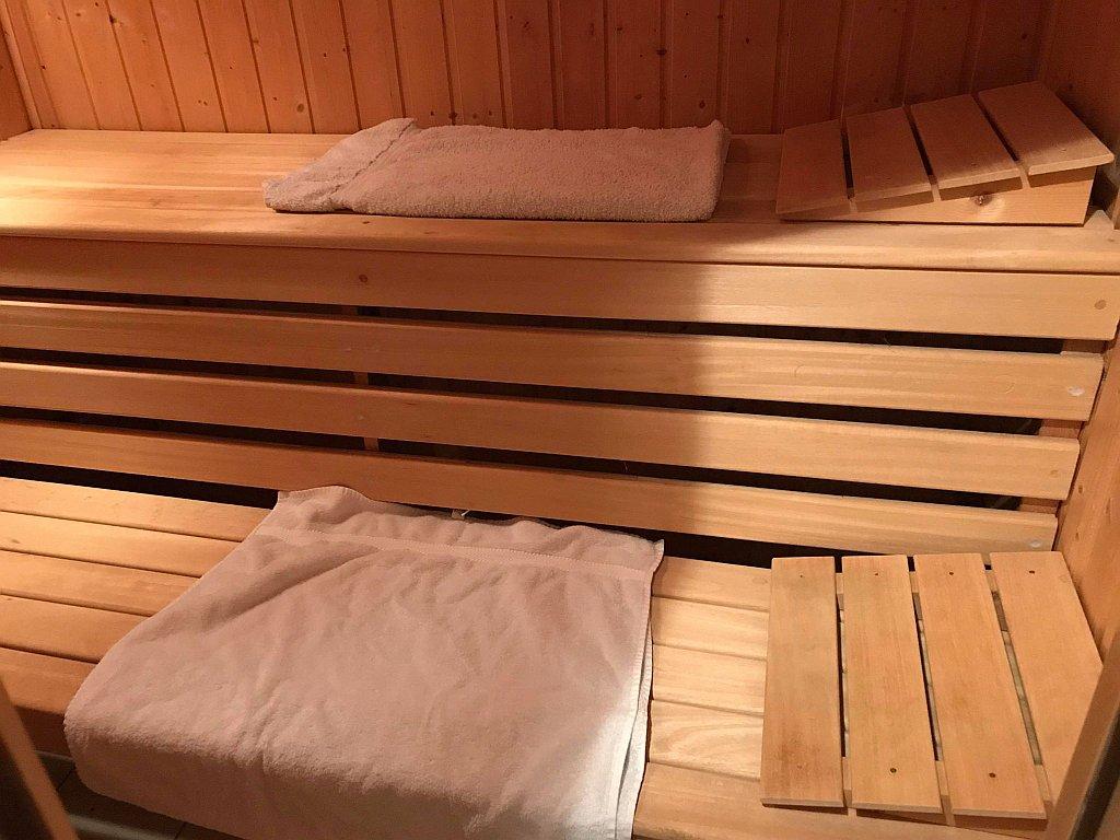Ist die Sauna wirklich so gesund? – Was steckt hinter dem weltweiten Erfolg des Saunierens und welche gesundheitlichen Fakten hält die Wissenschaft dazu bereit?