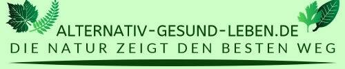 Alternativ-Gesund-Leben.de