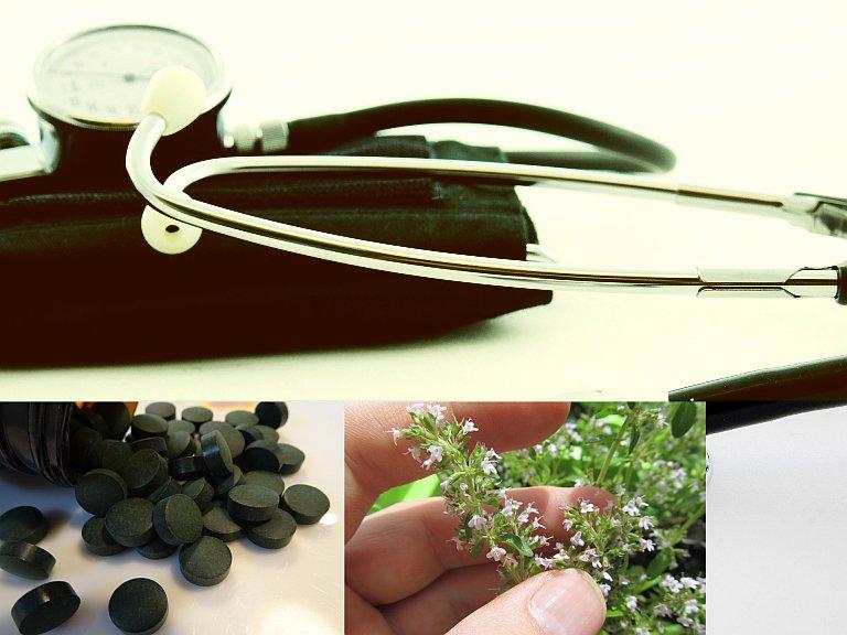 Alternative Medizin: Weiterbildungsmöglichkeiten für Ärzte und Medizinstudenten